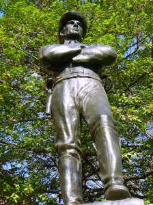 confederate memorial rockville 062215
